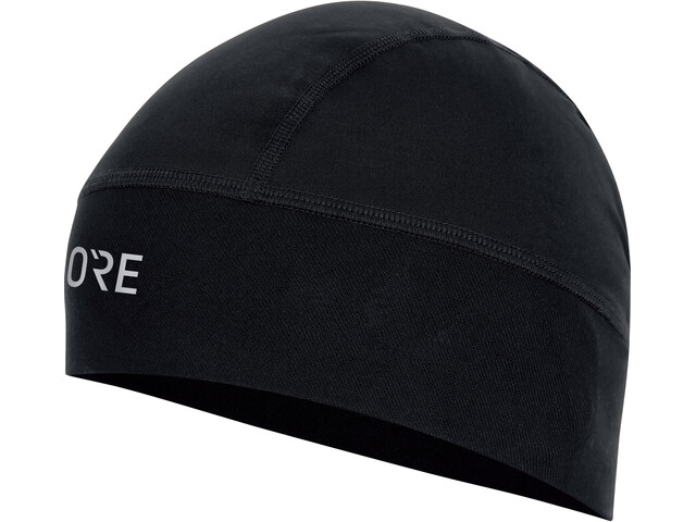 GORE WEAR M Beanie black